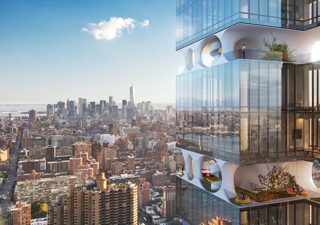 ODA architecture _view