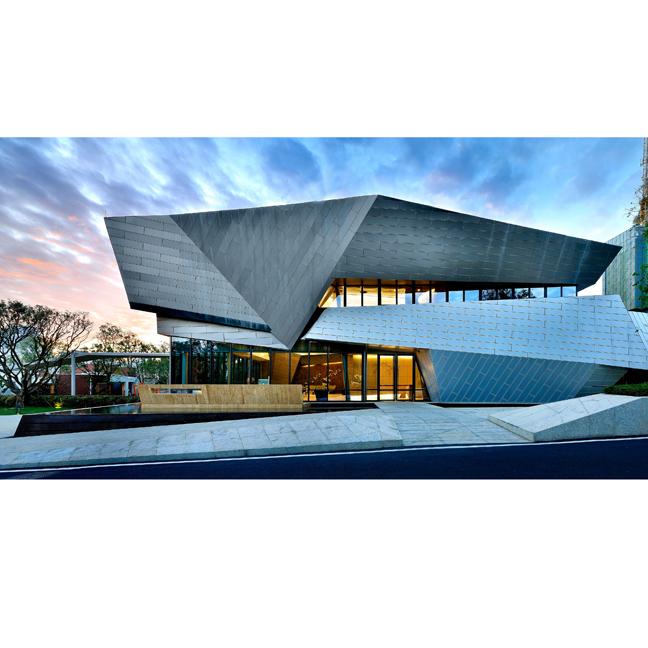 35265-111535-architecture-building-and-structure-design-platinum-image-1