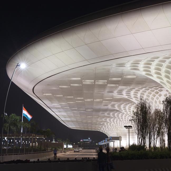 36584-141723-architecture-building-and-structure-design-platinum-image-2