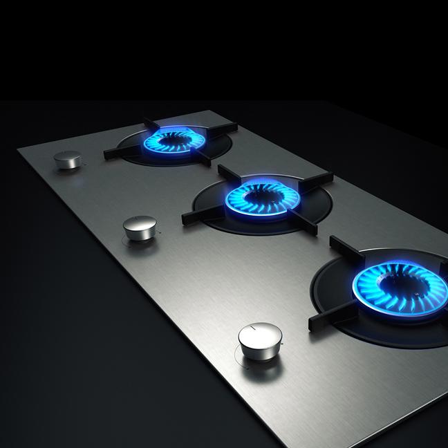 39764-129509-home-appliances-design-golden-image-1
