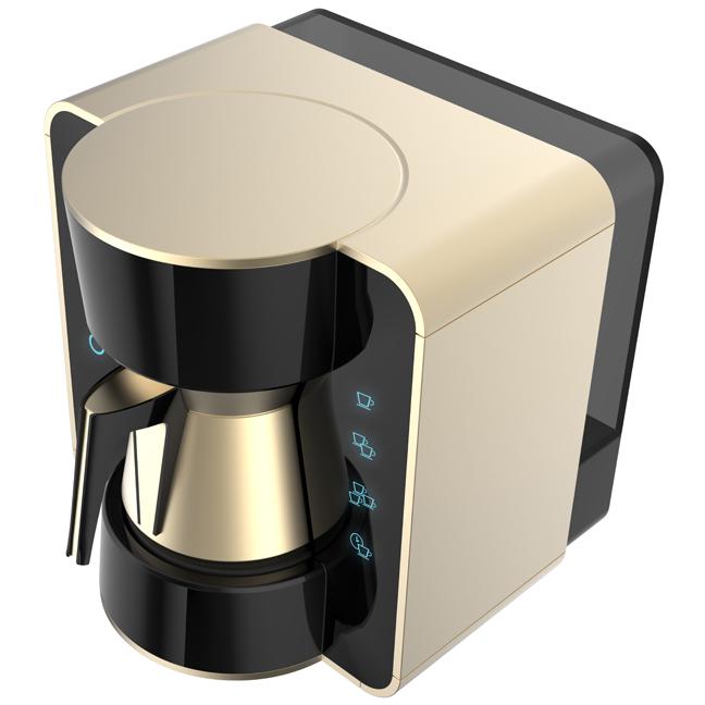 40057-116761-home-appliances-design-golden-image-1