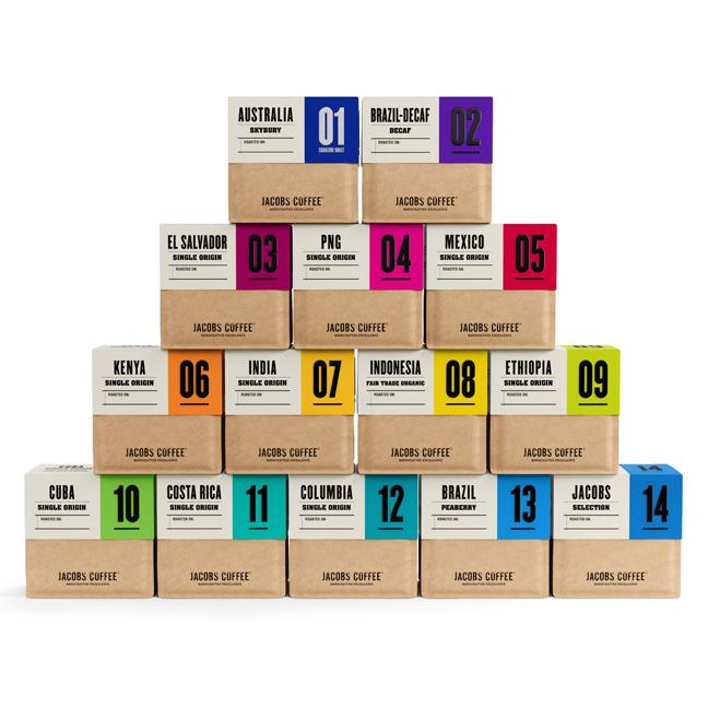 40664-128015-packaging-design-platinum-image-1