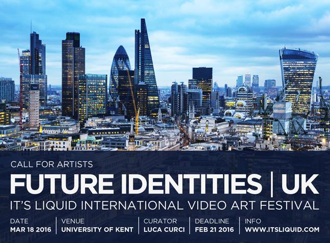 future_identities_uk_005_o._web