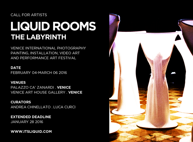 liquidrooms_extended_001_web