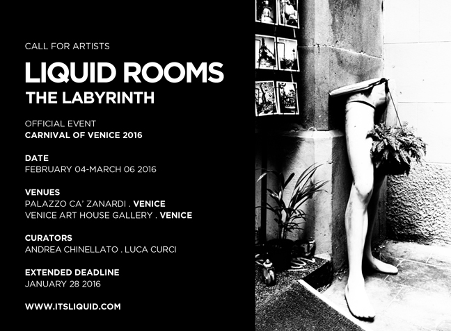 liquidrooms_extended_002_web