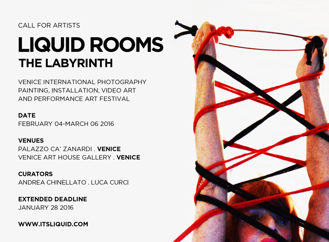 liquidrooms_extended_007_web