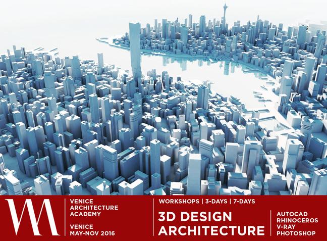 vaa_workshop_3d_design_002_web