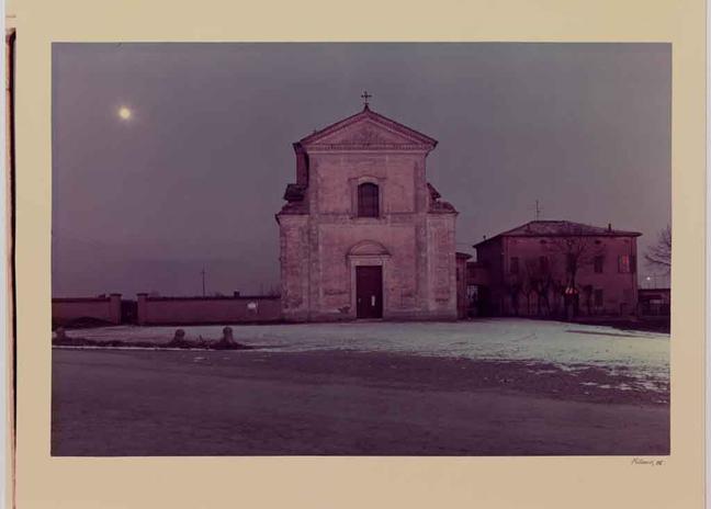 01_Cittanova-di-Modena-Chiesa-sulla-Via-Emilia