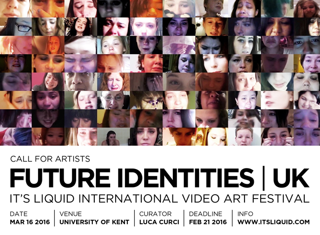 future_identities_uk_001_o_web