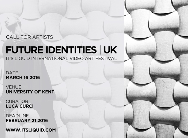future_identities_uk_001_v_web