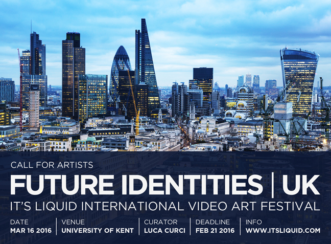 future_identities_uk_005_o_web