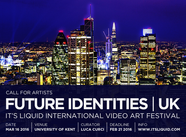 future_identities_uk_006_o_web
