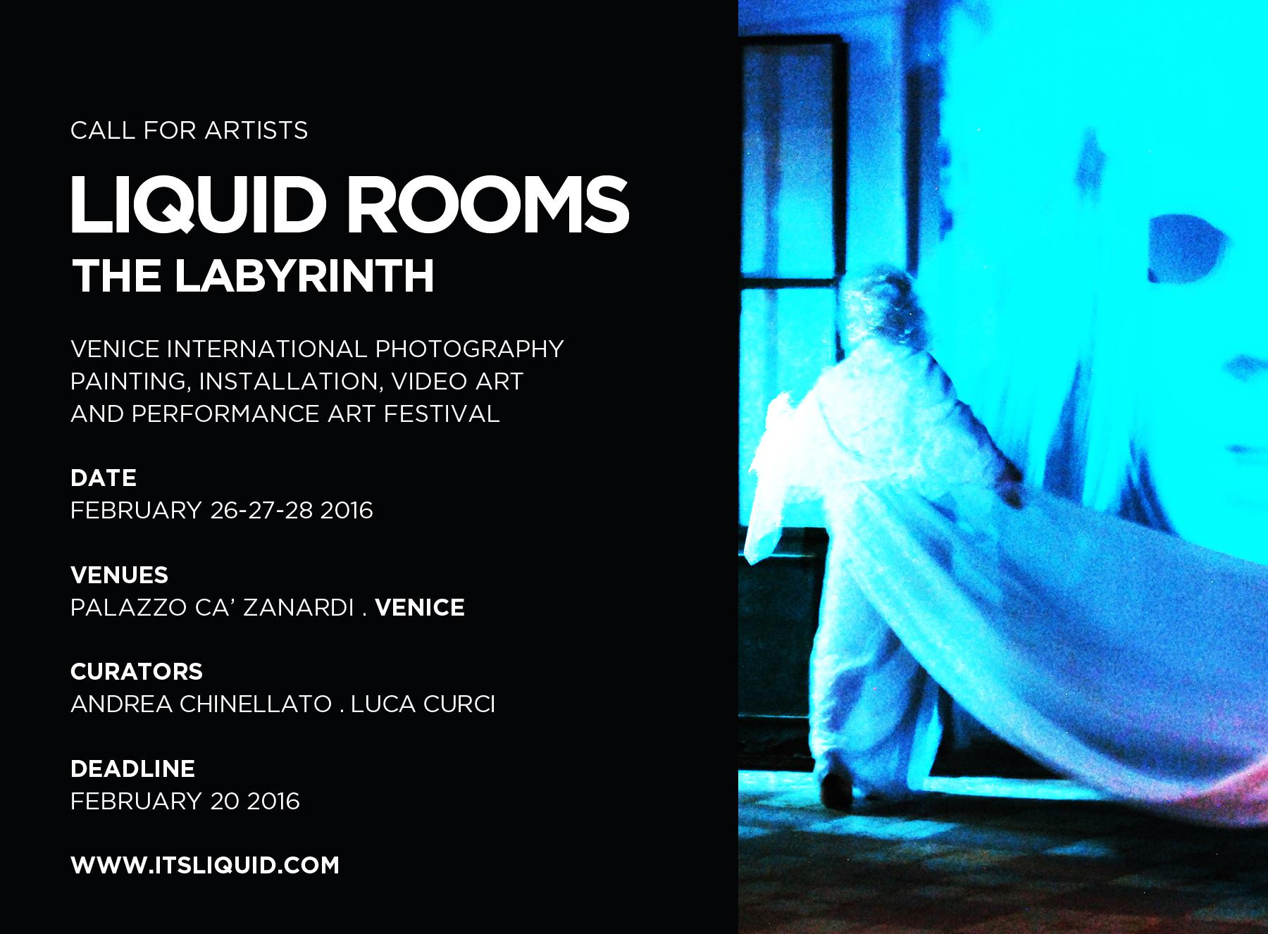 liquidrooms_new_005_web