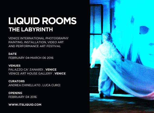 liquidrooms_opening_005_web