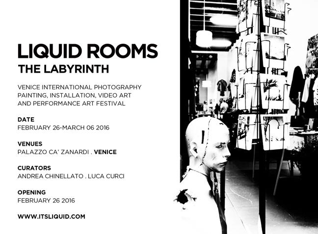 liquidrooms_opening_006_web