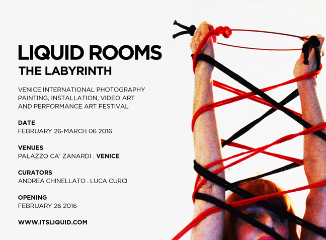 liquidrooms_opening_007_new_web