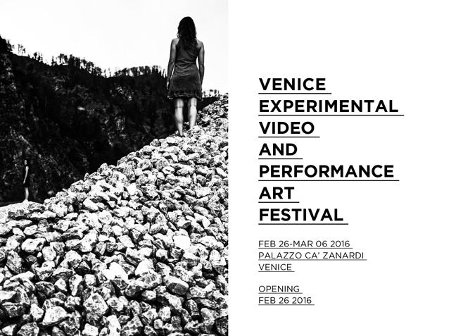 venice_exp_feb_2016_002_opening_web