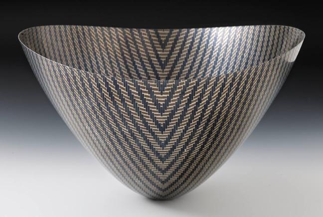 Modern Japanese Design at Manchester Art Gallery