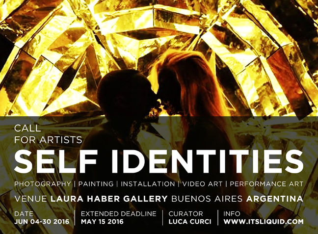 call_self_identities_buenos_aires_extended_009_web