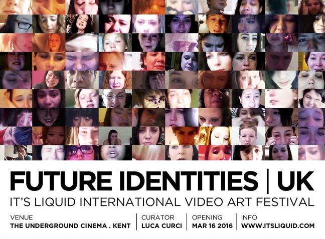 future_identities_uk_001_opening
