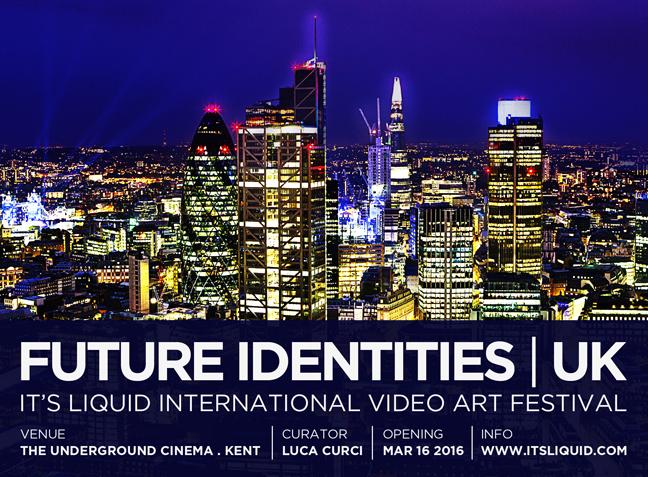 future_identities_uk_006_opening_web