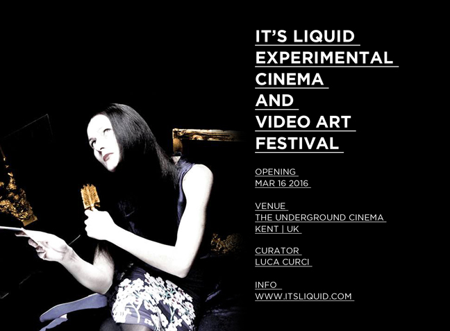 itsliquid_experimental_opening_006_web