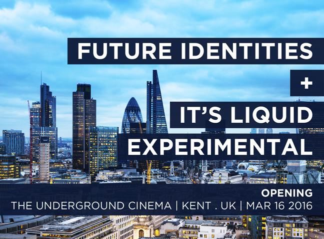opening_future_identities_it'sliquid_experimental_001_web