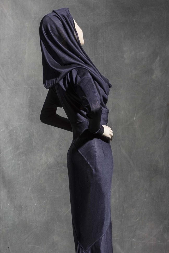 Fashion Forward: three centuries of fashion at Musée des Arts Décoratifs