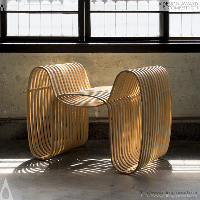 A' Design Awards & Competition - Winners