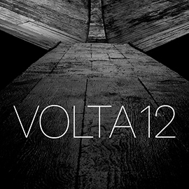 VOLTA 12