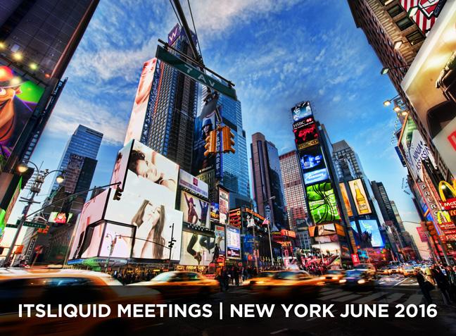 new_york_004_web_