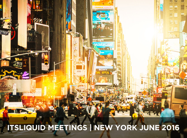 new_york_005_web_