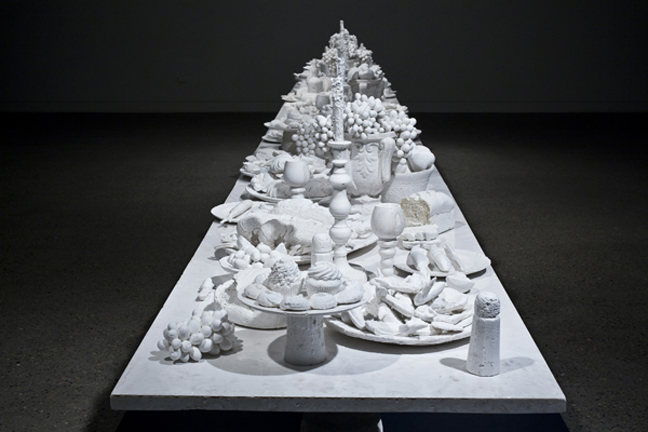 Mizuma Art GAllery presents The Great Exhibition