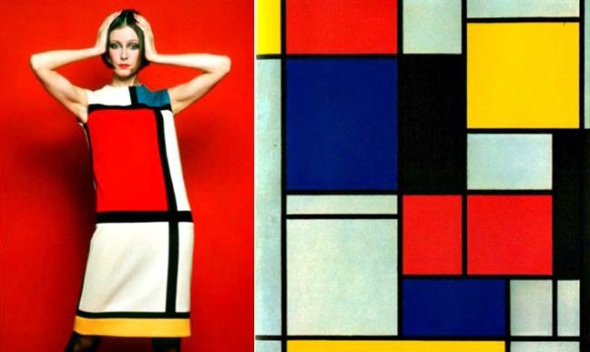 """Museo Salvatore Ferragamo presents """"Across Art and Fashion"""""""