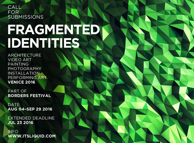 fragmented_identities_extended_001_web