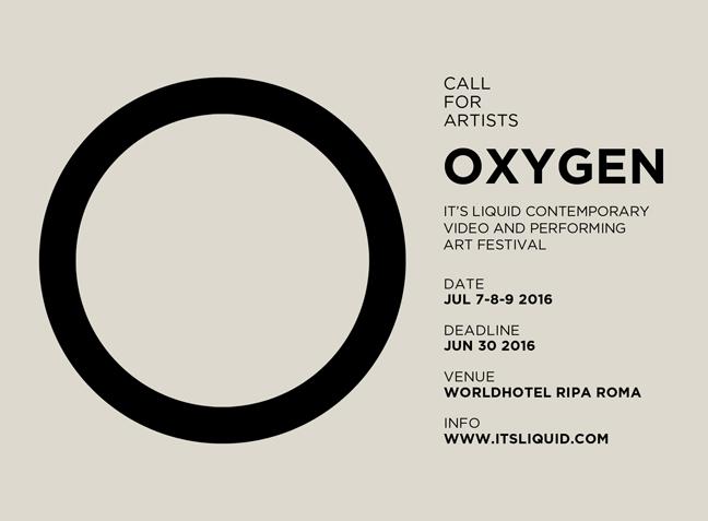 oxygen_001_web