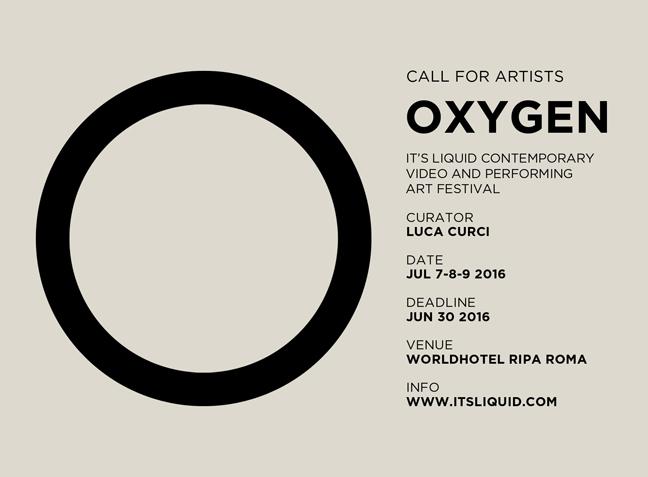 oxygen_002_web