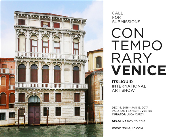 contemporary_venice_2016_001_web