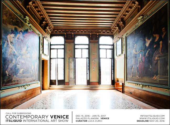 contemporary_venice_2016_004_web