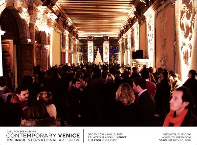 contemporary_venice_2016_005_web