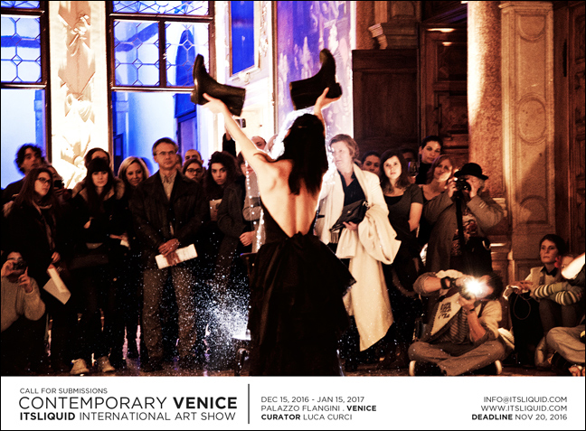 contemporary_venice_2016_006_web