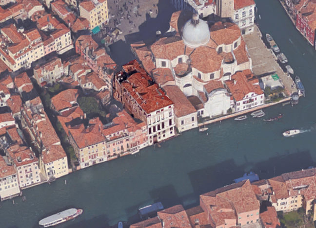 earth_view_palazzo_flangini_web