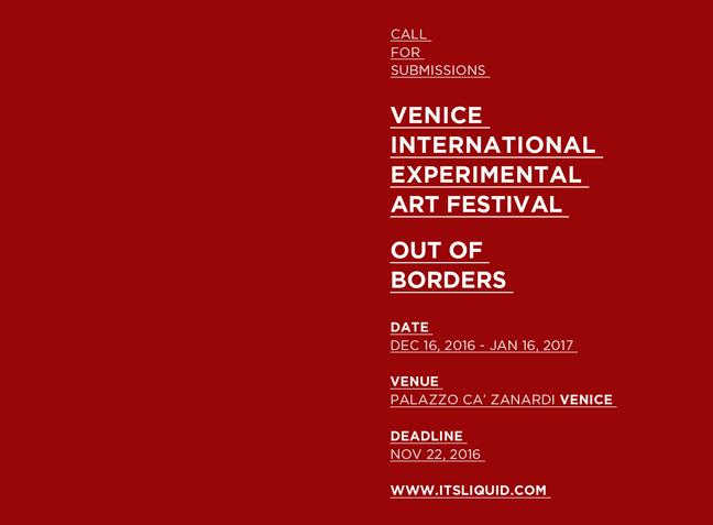 itsliquid_experimental_festival_2016_001_web