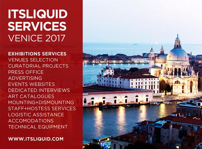 itsliquid_services_003_web