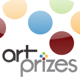 artprizes