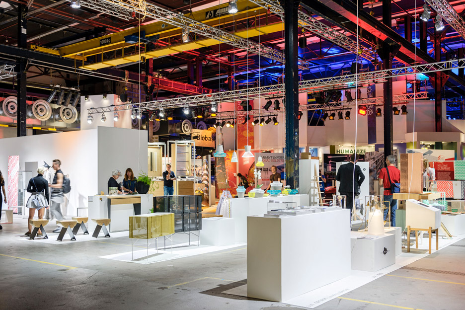 dutch-design-week-promotion_dezeen_936_6