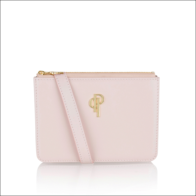 Multifunctional bags by POUCHI