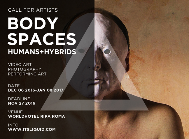 bodyspaces_007_web