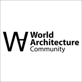 World Architecture