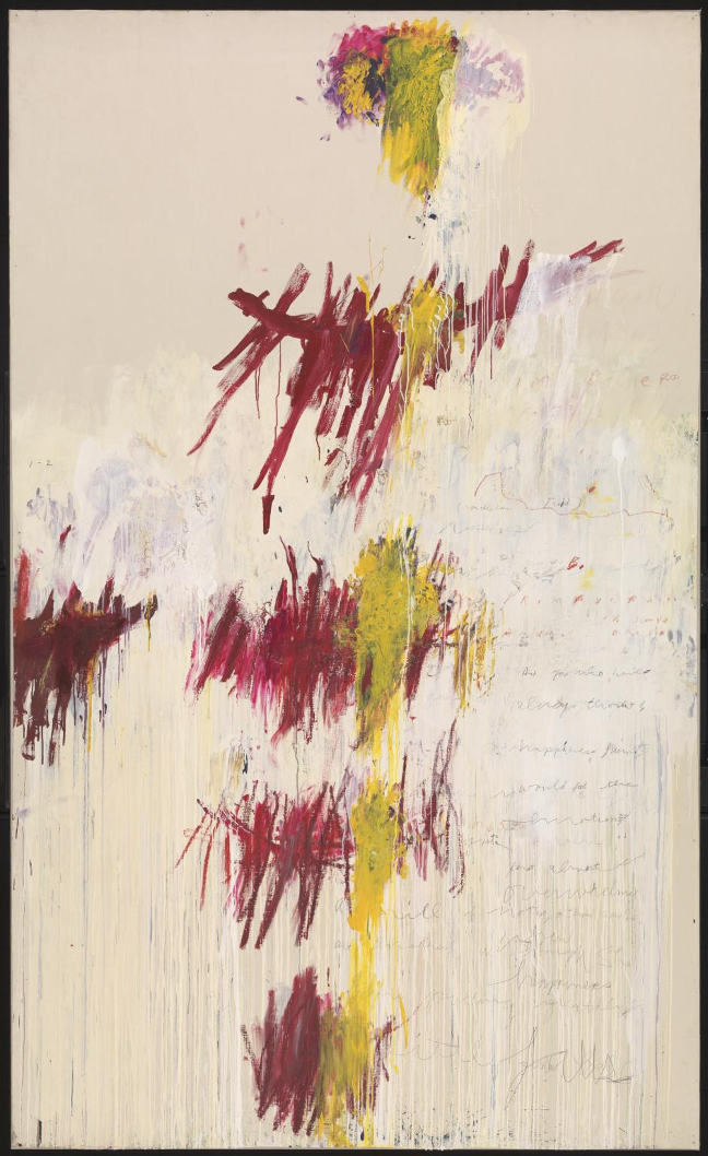twombly-01
